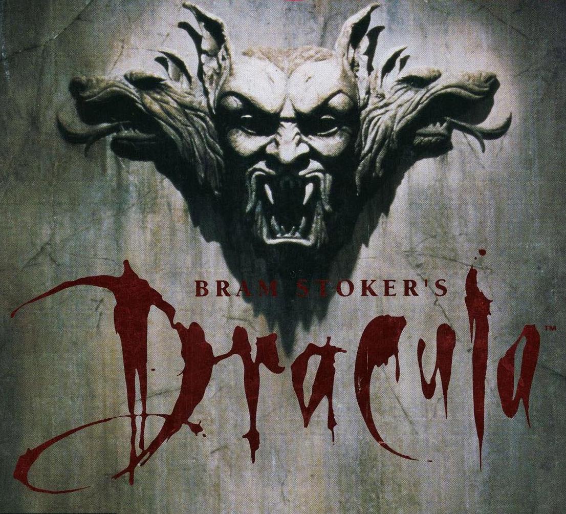 Dracula, Bram Stoker - Essay